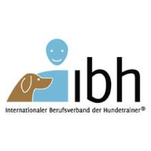 Webseite und Support Internationaler Verein der Hundetrainer/innen