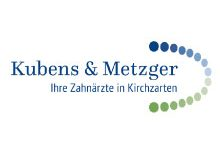 Kubens & Metzger Zahnarztpraxis
