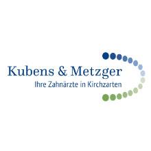 Webdesign und Homepage Kubens&Metzger