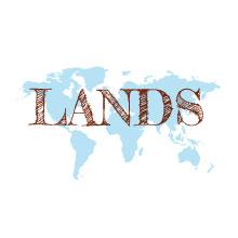 Logo für eine Band
