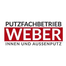 Logodesign und Webdesign der-putzer.de