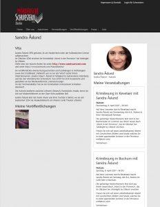 Webseite Berlin e.V