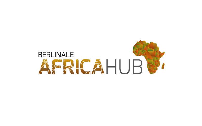 efm AfricaHub Logo