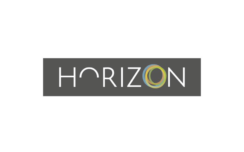 EFM Horizon