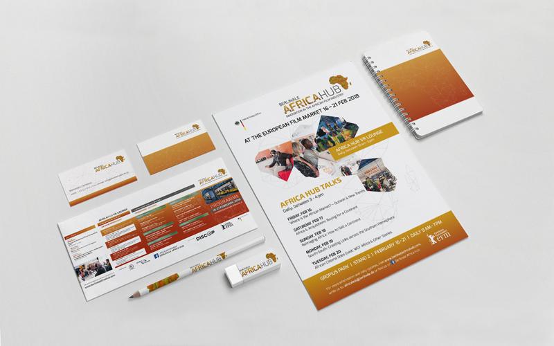 EFM_AfricaHub_Print_CD