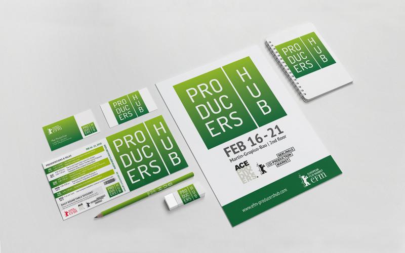 EFM_ProducersHub_Print_CD