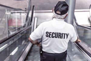 Sicherheit bei CMS